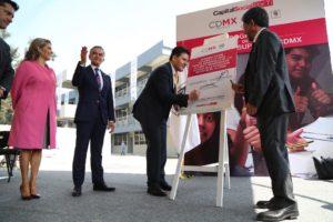Universidad de la GAM, una oportunidad para los j� ...