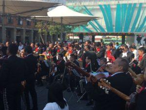 La Delegación Cuauhtémoc invita a festejar a San ...
