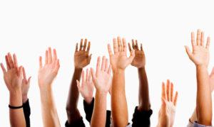 Publica Senado lista de candidatos a ocupar tres v ...