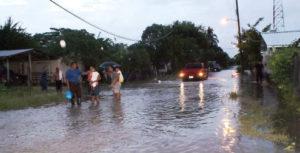 Inundaciones, desastre natural más frecuente en M ...
