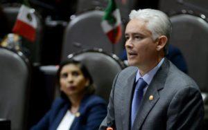 Navarrete Prida debe explicar nombramientos de col ...