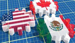 Fracasa México en comercio exterior por política ...