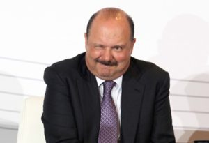 Pedirá la PGR extradición de César Duarte