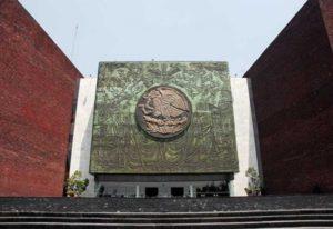 Comisión Permanente avala licencia del diputado D ...