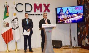 Ajusta GCDMX periodo de entrega de apoyos sociales ...